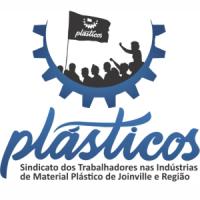 Sindicato Plástico