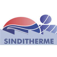 SINDTHERME