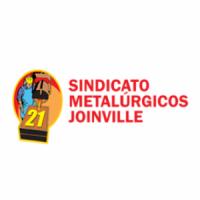 SINDICATO DOS METALÚRGICOS